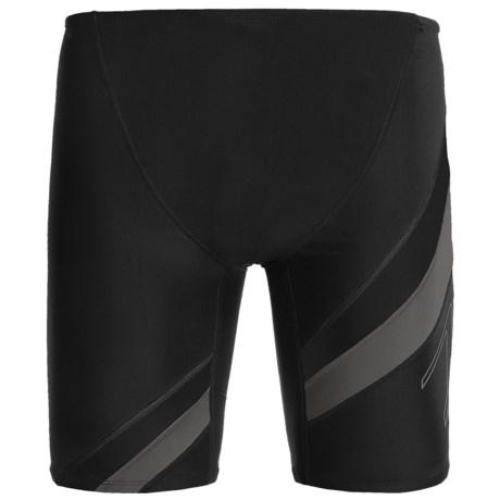 Zoot Sports Swim Jammer - UPF 50+ (For Men)
