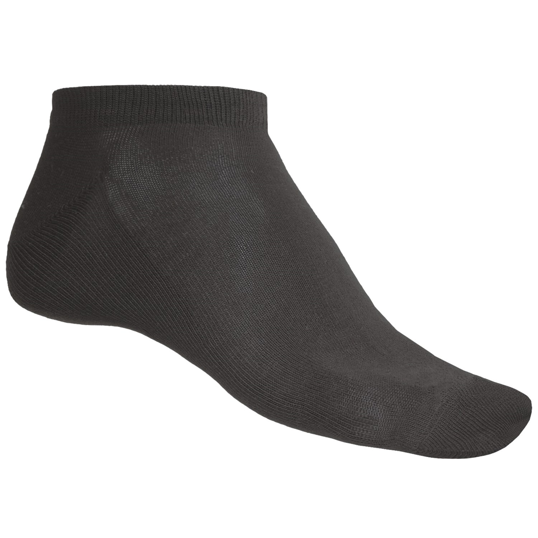 falke family ankle socks for men 5395v save 44. Black Bedroom Furniture Sets. Home Design Ideas