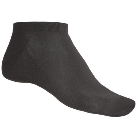 Falke Family Ankle Socks - Lightweight (For Men)