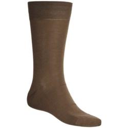 Falke Sensitive Berlin Socks - Wool Blend (For Men)