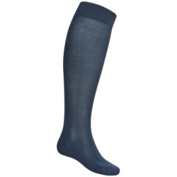 Falke Tiago Knee-High Socks (For Men and Women)