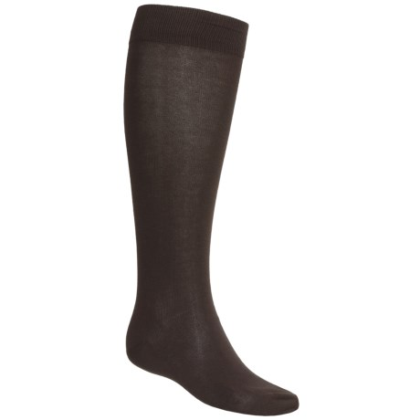Falke Family Socks - Lightweight, Over-the-Calf (For Men)