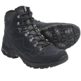 Hanwag High-Performance Mid Gore-Tex® Boots - Waterproof (For Men)