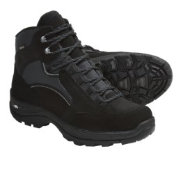 Hanwag Ivalo Gore-Tex® Hiking Boots - Waterproof (For Men)