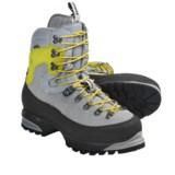 Hanwag Eclipse Gore-Tex® Mountaineering Boots - Waterproof (For Men)