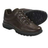Hanwag Chamdo Trail Shoes - Yak Leather (For Men)