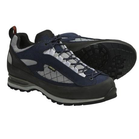 Hanwag Approach Gore-Tex® Shoes - Waterproof (For Men)