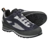 Hanwag Approach Shoes (For Men)