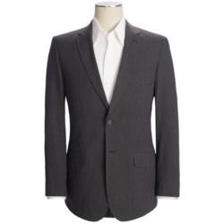 Martin Gordon Cotton Sport Coat (For Men)