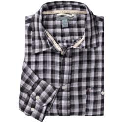 Martin Gordon Lightweight Sport Shirt - Long Sleeve (For Men)