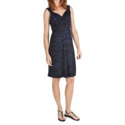 Nomadic Traders Marisol Knit Dress - Sleeveless (For Women)