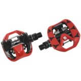Time Sport All Road Gripper Clipless Pedals