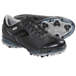 Geox Protech Spirit Golf Shoes - Waterproof (For Women)