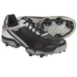 Geox Protech Matrix Golf Shoes - Waterproof (For Men)