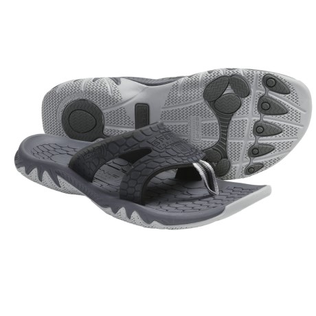 Sperry Top-Sider SON-R Pulse Thong Sandals (For Men)