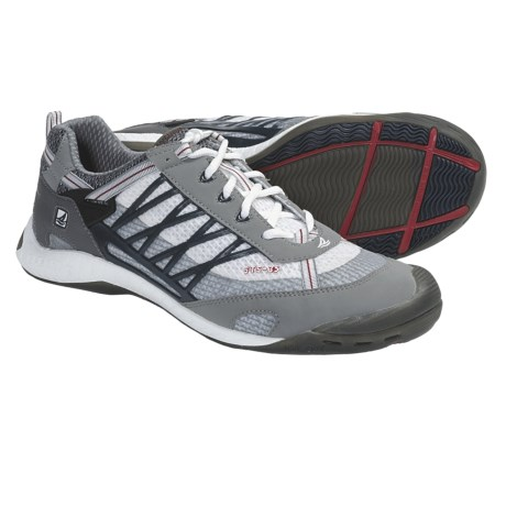 Sperry Top-Sider Ventus High-Performance Shoes (For Men)