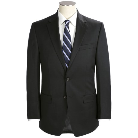 Lauren by Ralph Lauren Wool Suit (For Men)