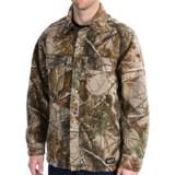 Dri Duck Flex Soft Shell Jacket (For Men)