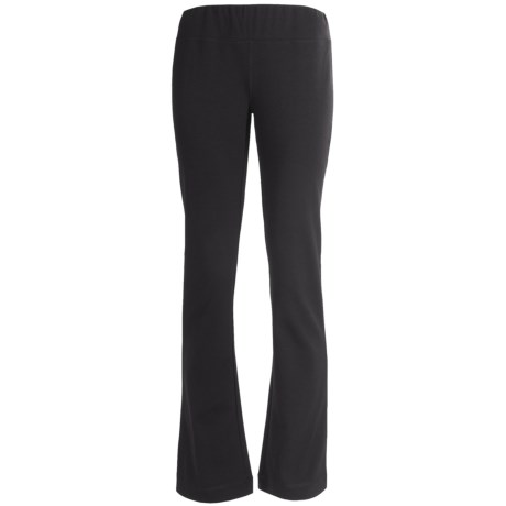 Woolrich Excursion Pants - UPF 50, Reflex Stretch Jersey (For Women)