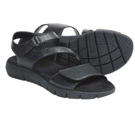 Aerosoles Wip Zone Sandals - Adjustable Straps (For Women)