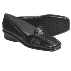 Aerosoles Medieval Shoes - Slip-Ons (For Women)