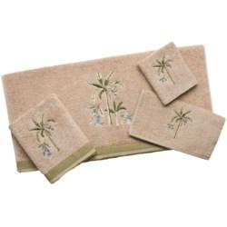 Avanti Linens Premier Towel Set - 4-Piece