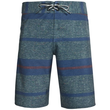 DC Shoes Apache Boardshorts (For Men)