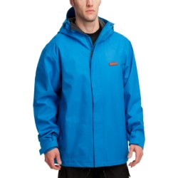 DC Shoes Habit Jacket - Insulated (For Men)