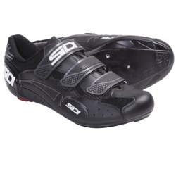 Sidi Zephyr Carbon Road Cycling Shoes