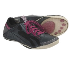 Cushe Boutique Delux Shoes - Leather (For Women)