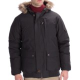 Woolrich Rescue Down Jacket - 550 Fill Power (For Men)