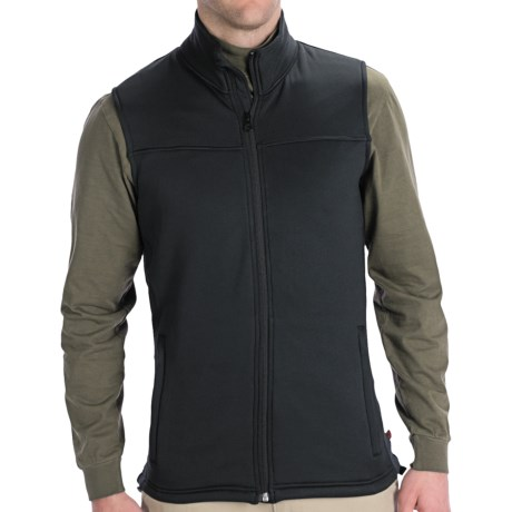 Woolrich Pinyon Vest - UPF 40 (For Men)