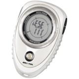 Brunton Nomad V2 Digital Compass