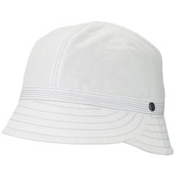 Mountain Hardwear Cotton-Hemp Bucket Hat (For Women)