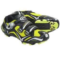 Northwave Striker S.B.S. Mountain Bike Shoes - SPD (For Men)