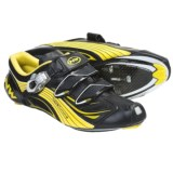 Northwave Typhoon EVO S.B.S. Road Cycling Shoes - 3-Hole (For Men)