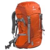 Deuter Futura 24 SL Backpack - Internal Frame (For Women)