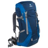 Deuter Futura Pro 38 Backpack - Internal Frame