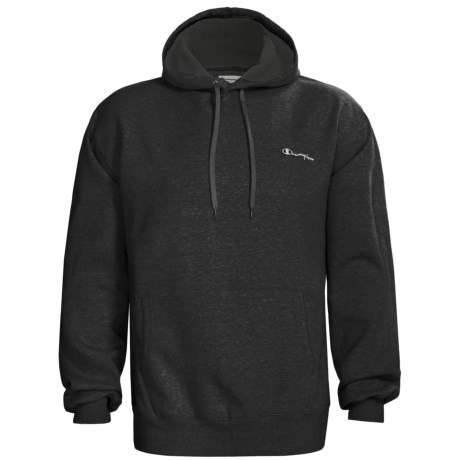Champion Hoodie Sweatshirt (For Men)