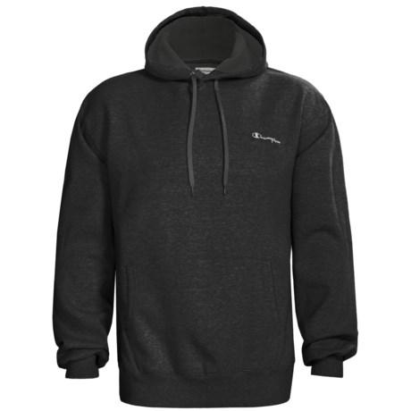 Champion Hoodie Sweatshirt (For Men)