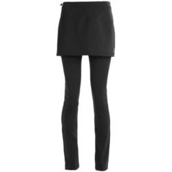 Skirt Sports Ice Queen Ultra Skort - Built-In Pants (For Women)