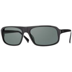 Mosley Tribes Sandoval Sunglasses - Polarized Glass Lenses