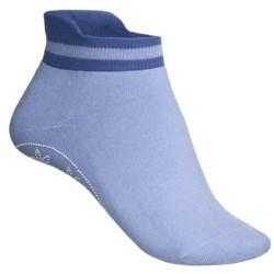 Falke Relax Pads Slipper Socks (For Women)