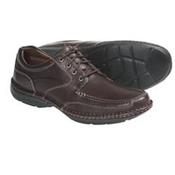 Johnston & Murphy Cumberland Shoes (For Men)