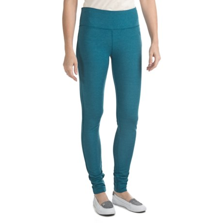 Gramicci Rhodes Leggings - UPF 50, Renata French Terry (For Women)