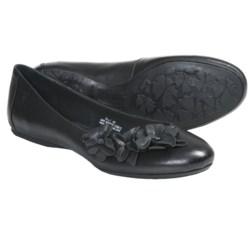 Born Gemma Ballerina Shoes (For Women)