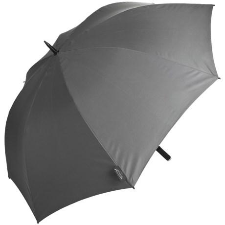 Birdiepal Rain Umbrella