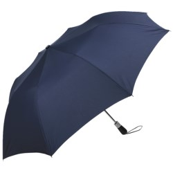 Birdiepal Classic Umbrella