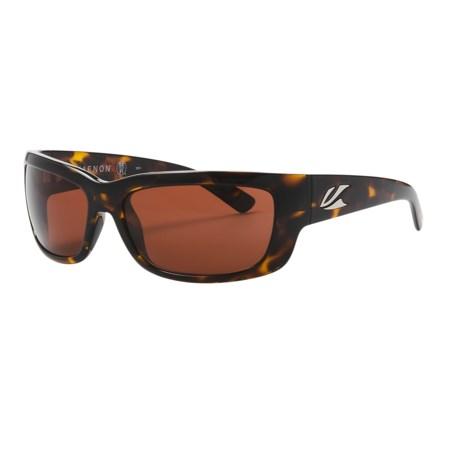 Kaenon Kabin Sunglasses - Polarized