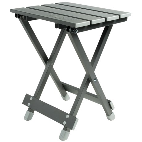 TravelChair Side Canyon Table